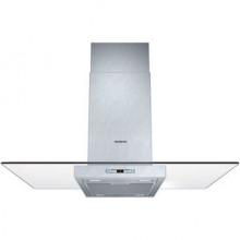 Siemens IQ-500 LF98GB542B