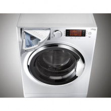 Hotpoint Ultima S-Line RPD10657JX