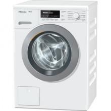 Siemens WMH6Y790GB