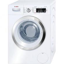 Bosch Serie 8 Logixx WAW32560GB