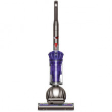 Dyson Lightball Animal Bagless