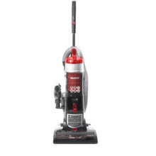 Hoover One-Fi Bagless VR810F01