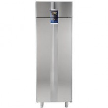 Electrolux ecostore Touch 727635 (EST71FRCHP)