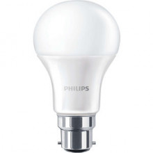 Philips 13.5W CorePro LED bulb B22