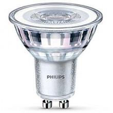 Philips 3.5W 3000K LED Spot