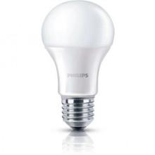 Philips 6W LED bulb