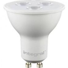 Integral GU10 PAR16 3.8W