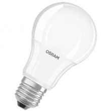 Osram LED Base Classic A