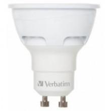 Verbatim LED GU10 5W