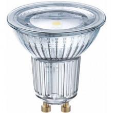 Osram LED Value PAR16