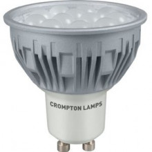 Crompton SMD 5W LED spotlight