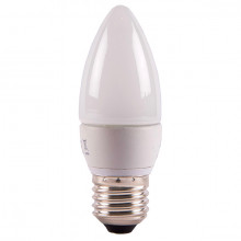 Bell 7W LED Dimmable Candle