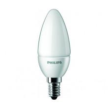 Philips CorePro LED Candle