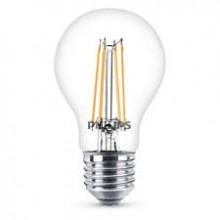 Philips 6W LED Filament Bulb