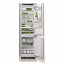 Fisher & Paykel RB60V18