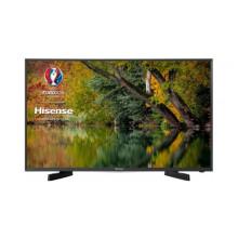 Hisense H32M2600