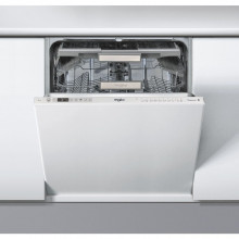 Whirlpool W103043DLSUK