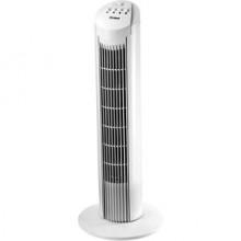"""TRISA Tower fan """"Fresh Air"""""""