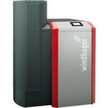 Windhager BioWIN2 Exklusiv 102