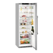 Liebherr Kef 4370 Premium