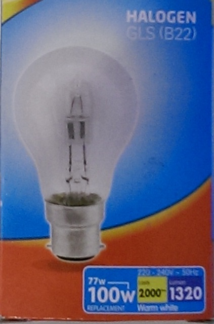 Buyer S Guide Replacing Halogen Lightbulbs With Leds